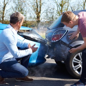 hiring an accident attorney