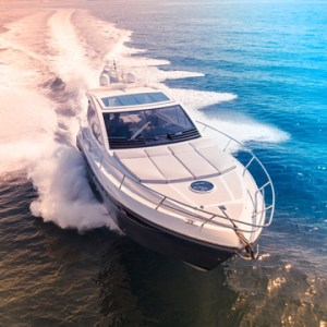 safety tips for boating