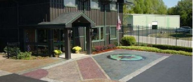 Fencing and Paving Milwaukee, paving, fencing, Milwaukee
