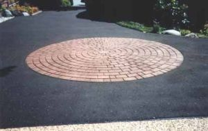 Concrete and asphalt paving, paving, milwaukee, Wiscosin