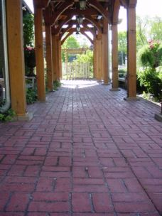 paving, commercial, Milwaukee