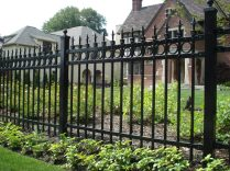 Fencing Contractors Milwaukee WI, Fence, Fencing
