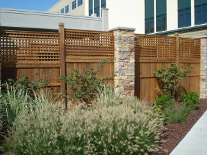 Fence Repair, Milwaukee Fence repair, Fencing Contractors Wisconsin