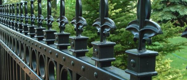 Fence contractors Milwaukee Wisconsin, Fence Contractors Waukesha