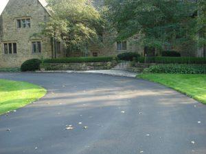 Residential Paving, Residential Asphalt, Driveway construction, waukesha Paving, Milwaukee Paving, paving