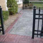 Paving Contractor, concrete milwaukee, paving