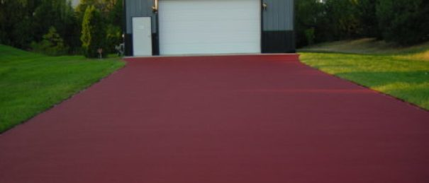 Residential Asphalt, Black Top, Milwaukee Asphalt, Drive Way Construction, paving,