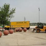 Commercial Paving, Concrete, commercial, paving, Milwaukee