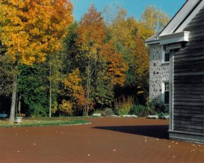 colored concrete, colored paving, colored asphalt, paving