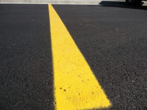 Commercial Paving, Asphalt Commercial, Wisconsin Asphalt, paving, asphalt paving
