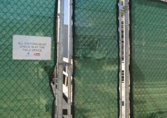 Milwaukee Temporary Fencing, Temporary Fence, Fences, Milwaukee