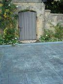 Residential Concrete Wisconsin, Milwaukee Residential Concrete, Decorative Concrete, paving