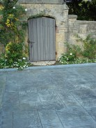 Residential Concrete Wisconsin, Milwaukee Residential Concrete, Decorative Concrete, paving