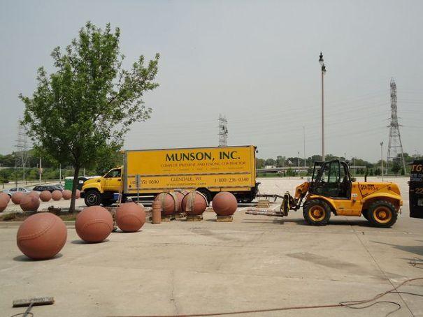 Commercial Concrete, Milwaukee Concrete, Milwaukee paving, Waukesaha Comercial Concrete,Paving