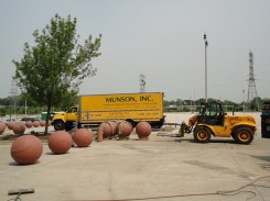 Commercial Concrete, Milwaukee Concrete, Milwaukee paving, Waukesaha Comercial Concrete,Paving