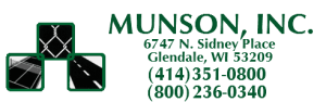 Paving, Fencing, Asphalt, Concrete, MIlwaukee, Asphalt paving, Concrete Paving,Milwaukee Paving