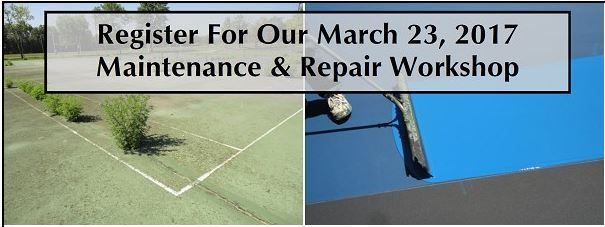 Tennis court construction, maintenance, Tennis court, Milwwaukee