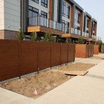 milwaukee fence, fencing fence installation