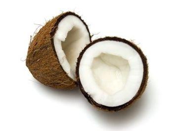 Kokoswasser: Ernährungs- und medizinische Eigenschaften