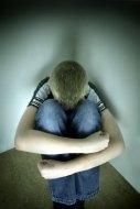 Meditation für Kinder, reduziert Stress und Angst