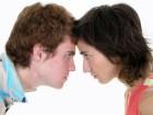 Leben mit Eifersucht und wie man diese überwunden kann
