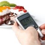 Insulinresistenz: Symptome und Empfehlungen
