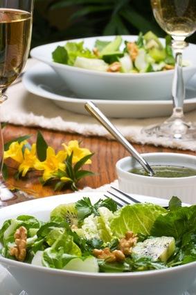 Fünf Lebensmittel die nicht zum Abendessen passen