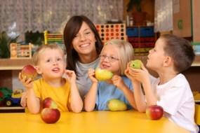 Früchte: Geheimnisse für die Gesundheit, Jugend und Schönheit