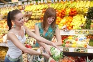 Die Vor- und Nachteile von Express Diäten