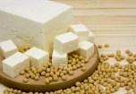 Tempeh: Eigenschaften und Verwendung in der Küche