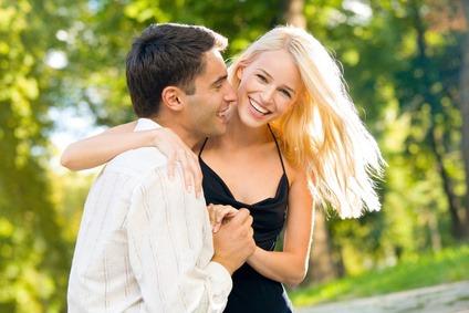 Ist die Technologie mit Liebe vereinbar?