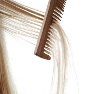 Tipps zur Verhütung von Haarausfall