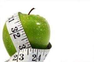 Unausgewogene Ernährung und negative Folgen