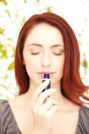 Schwindel: Ursachen und natürliche Behandlungen