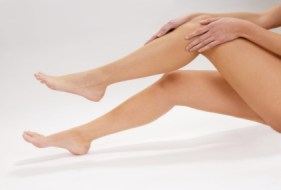 Restless-Legs-Syndrom