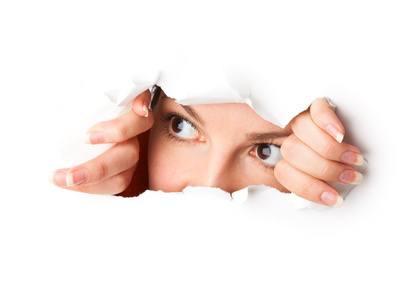 Vitiligo: seine Ursachen und natürliche Heilmittel