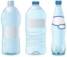 Übermäßiger Wasser Konsum: Gefährliche Sucht!