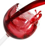 Wein trinken für Ihre Gesundheit