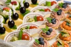 Snacks die Sie ohne Schuld essen können