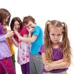 Nächtliche Enuresis: Ursachen und natürliche Heilmittel