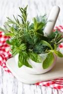 Leberzirrhose: Ursachen, natürliche Heilmittel und mehr ...