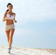 Spaziergänge: vergessen Sie das zusätzliche Gewicht