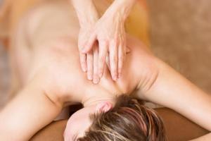 Fibromyalgie: Schmerz der heilen kann