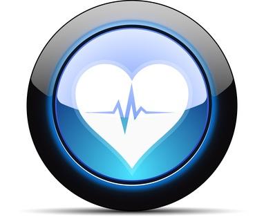 Tipps für ein gesundes Herz