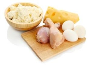 Protein im Urin: Natürliche Behandlungen
