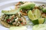 Die meisten Spanier verbrauchen nicht genügend Blauen Fisch