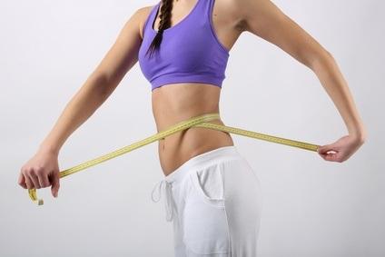 Bauchhaut: Gewinnen Sie Festigkeit mit diesen natürlichen Tipps
