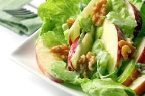 Warum mögen Sie Lebensmittel  die Sie krank machen, es gibt einen Grund!