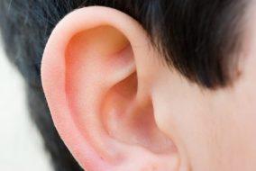 Ohren: Pflege und Heilmittel