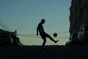Übung: wie und warum